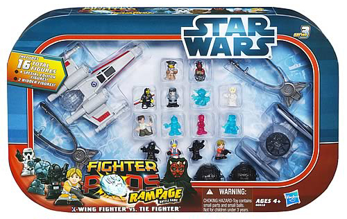 File:Star Wars-Fighter Pods 3-X-Wing TIE Fighter Pack.jpg