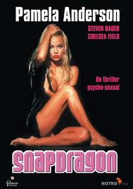 File:Snapdragon-1993-French-DVD-1.jpg