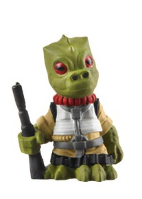 File:Star Wars-Fighter Pods 1-5 Bossk.jpg