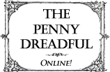 The Penny Dreadful.png