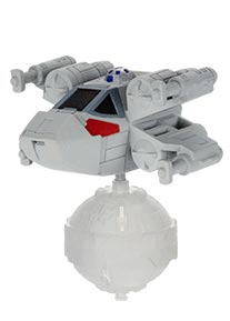File:Star Wars-Fighter Pods 2-X-Wing.jpg