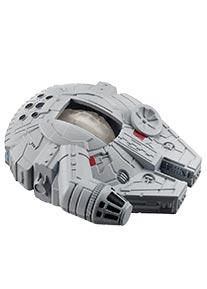 File:Star Wars-Fighter Pods 1-Millennium Falcon Pod 12-Pack.jpg