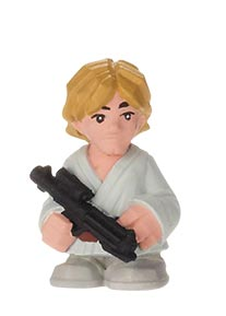 File:Star Wars-Fighter Pods 2-16 Luke Skywalker.jpg