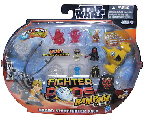File:Star Wars-Fighter Pods 3-Naboo Starfighter Pack.jpg