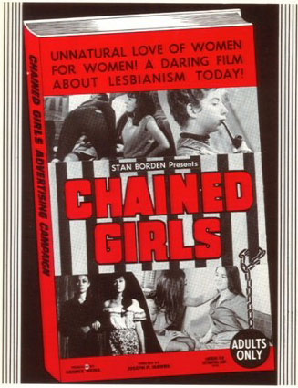 File:Chained Girls-1965-Poster-1.jpg