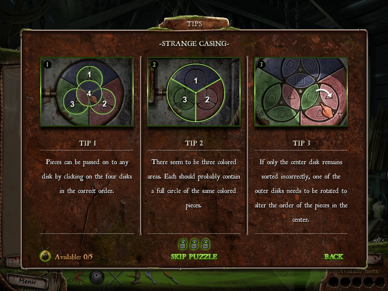 File:Campfire Legends The Hookman-2009-Puzzle-Boathouse-Circles Tips.png
