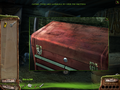 Campfire Legends The Hookman-2009-Hidden-Shed 2-Toolbox 1.png