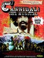 Cannibal! The Musical-1996-Poster-2.jpg