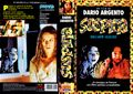 Suspiria-1977-French-VHS-King-1.jpg