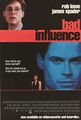 Bad Influence-1990-Poster-2.jpg
