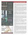 TMEC-The Eleventh Hour-Forrest City Post-Page 6.jpg