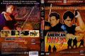 American Ninja 4 The Annihilation-1990-French-DVD-1.jpg