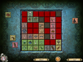 Goddess Chronicles-2010-Puzzle-Level 8 Block Solution.png