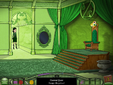Emerald City Confidential-2009-Location-City-Palace Throne Room.png