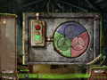 Campfire Legends The Hookman-2009-Puzzle-Boathouse-Circles Solution.png