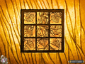 Goddess Chronicles-2010-Puzzle-Level 23 Tile Puzzle.png