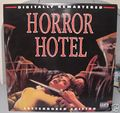 Horror Hotel-1960-LD-Elite-1.jpg