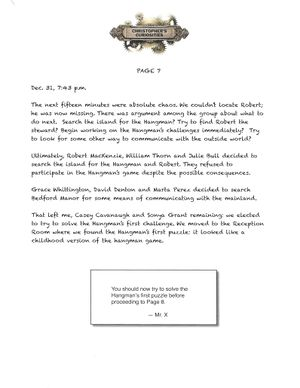 TMEC-The Eleventh Hour-Notes taken by Christopher-Page 7.jpg