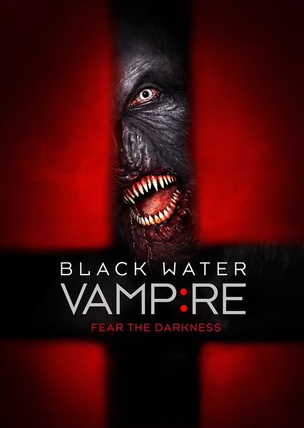 File:The Black Water Vampire-2014-Poster-2.jpg