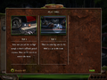 Campfire Legends The Hookman-2009-Puzzle-Car-Tires Tips.png