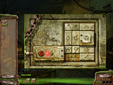 Campfire Legends The Hookman-2009-Puzzle-Cemetery-Crypt 2-Blocks 1 Puzzle.png