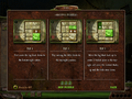Campfire Legends The Hookman-2009-Puzzle-Cemetery-Crypt 2-Blocks 1 Tips.png