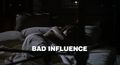 Bad Influence-1990-Title.jpg