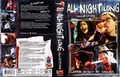 All Night Long Collection-2003-US-DVD-Tokyo Shock-TSDVD0316-1.jpg