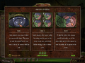 Campfire Legends The Hookman-2009-Puzzle-Cemetery-Crypt 2-Circles Tips.png