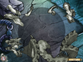 Goddess Chronicles-2010-Puzzle-Level 5 Object Puzzle.png