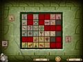 Goddess Chronicles-2010-Puzzle-Level 4 Block Solution.png