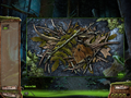 Campfire Legends The Hookman-2009-Puzzle-Woods-Kindling Puzzle.png