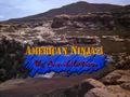 American Ninja 4 The Annihilation-1990-Title.jpg