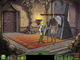 Emerald City Confidential-2009-Location-Phanfasm-Fortress-Throne-Room.png