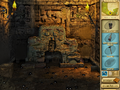 Adventure Chronicles The Search for Lost Treasure-2008-Hidden-Mayan-Temple.png