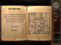 Mystery Chronicles Murder Among Friends-2008-Puzzle-Chapter 3-Sudoku Puzzle.png