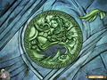 Goddess Chronicles-2010-Puzzle-Level 2 Object Solution.png