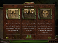 Campfire Legends The Hookman-2009-Puzzle-Cemetery-Crypt 2-Blocks 2 Tips.png