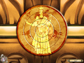 Goddess Chronicles-2010-Puzzle-Clue Spinner 5.png