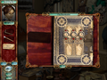 Mystery Masterpiece The Moonstone-2009-Puzzle-Drusilla's Room-Bible Puzzle.png