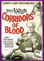 Corridors of Blood-1958-DVD-1.jpg