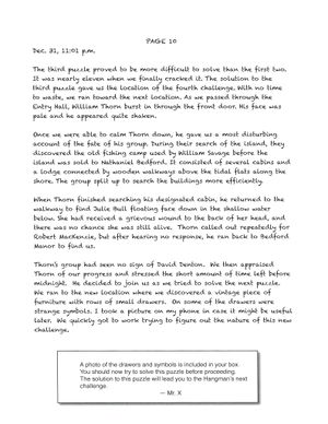 TMEC-The Eleventh Hour-Notes taken by Christopher-Page 10.jpg