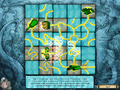Goddess Chronicles-2010-Puzzle-Poseidon Pipe Solution.png