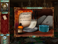 Mystery Masterpiece The Moonstone-2009-Puzzle-Billiards Room-Medicine Puzzle.png