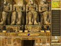 Adventure Chronicles The Search for Lost Treasure-2008-Hidden-Pharaoh-Temple of Ra.png
