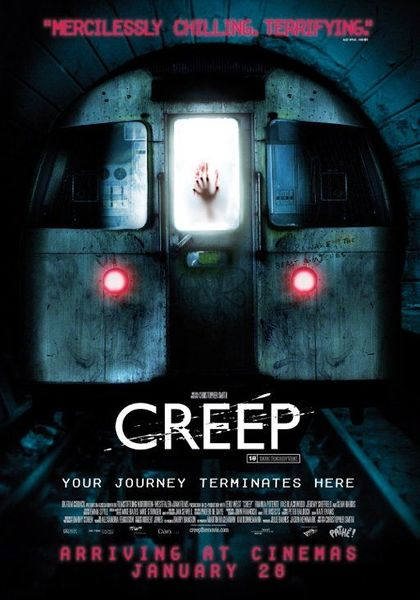 File:Creep-2004-Poster-1.jpg