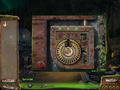 Campfire Legends The Hookman-2009-Puzzle-Boathouse-Door Solution.png