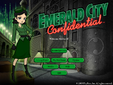 Emerald City Confidential-2009-Title.png
