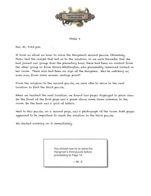 TMEC-The Eleventh Hour-Notes taken by Christopher-Page 9.jpg