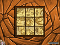 Goddess Chronicles-2010-Puzzle-Level 12 Tile Puzzle.png